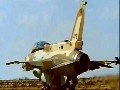 /b1914cab55-idf-military-power-air-force-hellenicfighter
