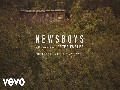 Newsboys - The Cross Has the Final Word (Official Lyric Vide