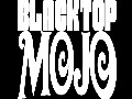 "Blacktop Mojo - ""Where the Wind Blows"""