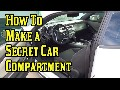 /4b875d8bca-how-to-make-a-secret-compartment-inside-your-car