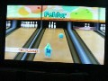 /e14805c87b-bowling-training1