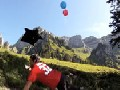http://www.break.com/index/insane-flyby-in-wingsuit-2124423