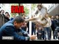 EPIC FAIL compilation 4