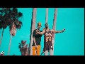 /914603c5e3-jc-ft-eric-bellinger-way-too-much-official-music-video