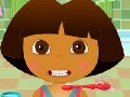 /9db09df148-dora-hygiene-care