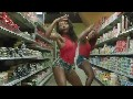 /fafe3b1410-problem-ft-bad-lucc-get-on-it-official-music-video