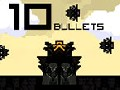 http://www.chumzee.com/games/10-Bullets.htm