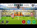 /f68cb81146-head-soccer-laliga-2016-gameplay
