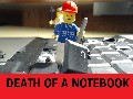/a8295ce6f2-death-of-a-notebook-lego-laptopzerstoerer