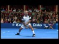 /6e6bd35561-mansour-bahrami-tennis-greatest-entertainer