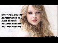 /dbb96f4edb-taylor-swift-wildest-dreams-lyrics-cover