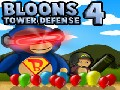 /a831a9a00c-bloons-tower-defense-4