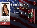 /73fd4f7468-america-tonight-with-kate-delaney-featuring-carol-kappes