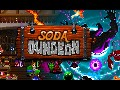 /d03628f1dd-soda-dungeon-gameplay-ios