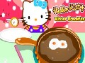 /7f989ad851-hello-kitty-winter-breakfast