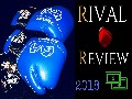 /85669c2bbe-rival-rb1-ultra-bag-glove-review-2018