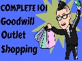 /dd77448cf7-complete-101-bins-shopping-goodwill-outlet-clothing-guide