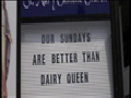 /2cc86e25e3-more-funny-church-signs