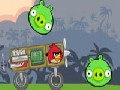 /4f47d1ebba-angry-birds-crazy-racing