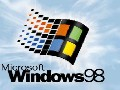Windows 98 Jam