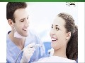 /3a9accc704-select-dental-care-cosmetic-dentistry-near-you