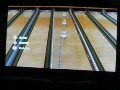 /8b33b84270-bowling-training2