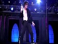 /f5531a81d5-michael-jackson-billie-jean-madison-square-garden