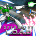 http://armorgames24.blogspot.com/2011/02/operation-load-walkthrough.html