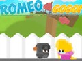 http://www.chumzee.com/games/Romeo-GoGo.htm