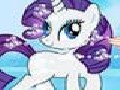 /645b4175df-little-pony-rarity