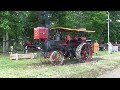 Darke County Steam Thresher's Association