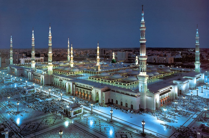 /d5a5a8f08a-30-eye-catching-photos-of-makkah-and-madina