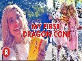 /4568f3e995-cosplaying-in-dragoncons-annual-parade-through-downtown-atl