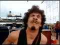 "**""Soul Sacrifice"" ~ Santana Live at Woodstock in 1969 **"