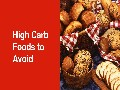 /3f4547e326-high-carb-foods-to-avoid-for-reducing-inflammation