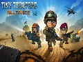 /61f804af96-tiny-troopers-alliance-gameplay-ios-android