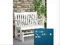 /e7c755d195-polywood-patio-furniture-call-us-877-876-5996