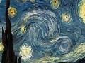 /5f0be6a45f-starry-night-interactive-animation