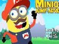 /c5845ae2d7-minion-jump-adventure