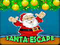 2020 Santa Escape Walkthrough, hacked, cheats