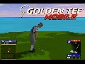 /1b85c75a0c-golden-tee-mobile-gameplay