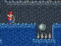 http://www.chumzee.com/games/Mario-Physics-Adventure.htm