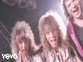 /d24a8786d0-bon-jovi-you-give-love-a-bad-name