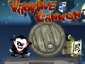 http://www.chumzee.com/games/Vampire-Cannon.htm