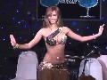 ** Didem Kinali ~ Turkish Belly Dance **