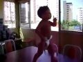 /783c9ba9a1-dancing-baby-doing-the-samba-in-brazil