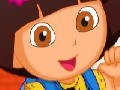 /7a3314be38-dora-go-to-school
