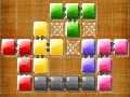 Sliding Cubes: Level Pack