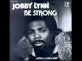 Jobby Lynn ( Together) demo 1977