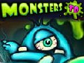 http://www.chumzee.com/games/Monsters_TD.htm